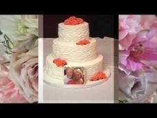 Wedding Slideshow Video - Harp
